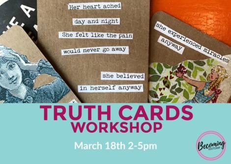 TruthcardsworkshopMarch18