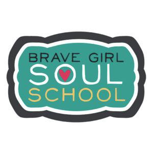 SOUL-SCHOOL-logo-300x300