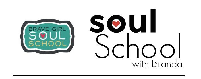 Soulschoolheader